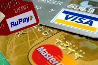 Difference Between RuPay Card And Visa Debit Card