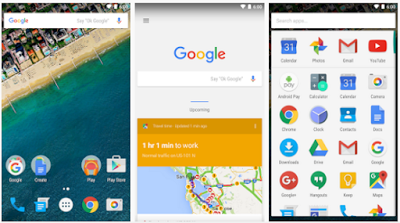 Top 20 Best Android Launchers you Must Try