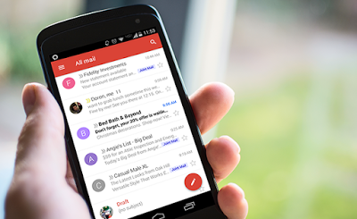 Google confirms Gmail will not work after February 8th,2017